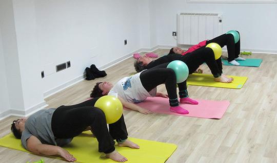Pilates-adultos