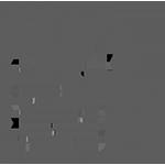 logopeda forense