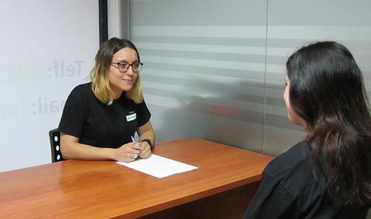 Psicología Adultos Coruña