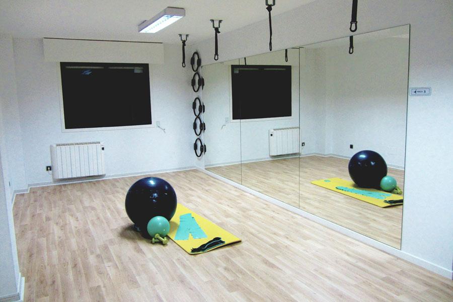 sala-pilates-1.jpg
