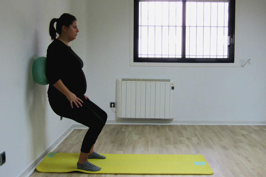 ejercicio-terapeutico-preparto