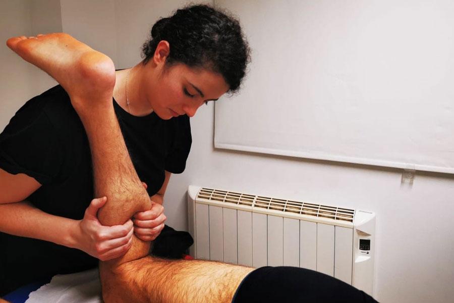 fisioterapia-traumatológica
