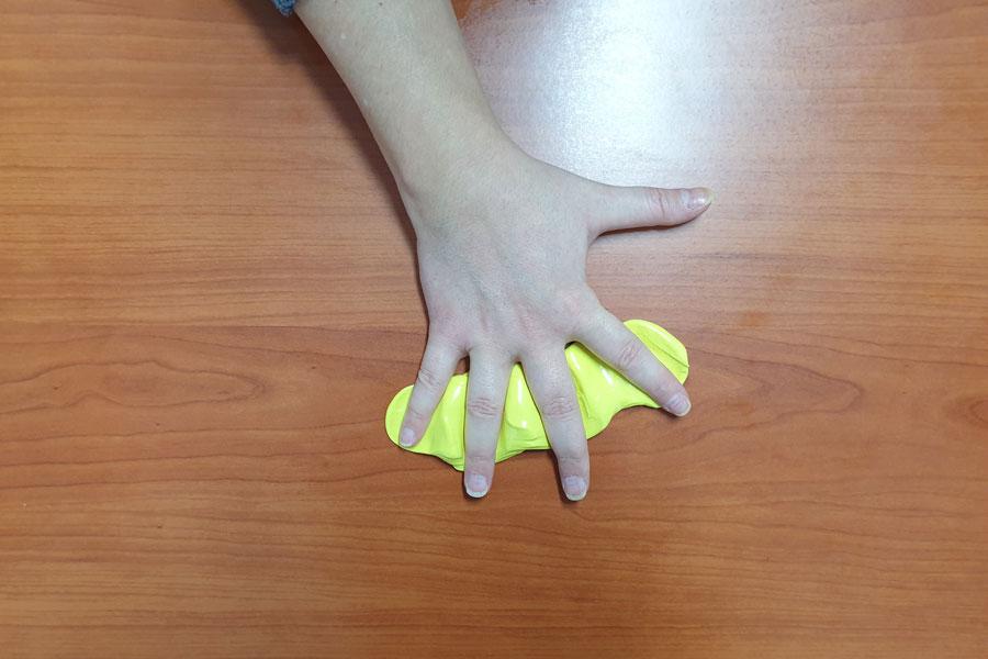 musculatura-intrínseca-de-la-mano