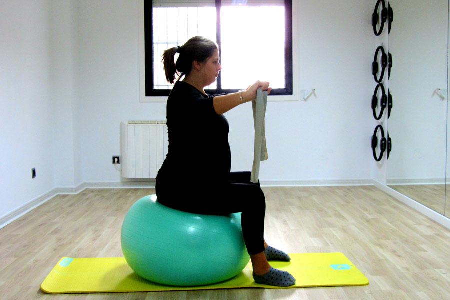 preparación-física-al-parto