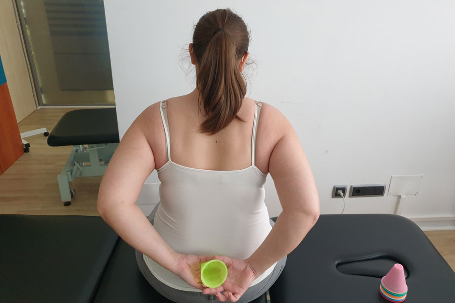 rotación-interna-hombro